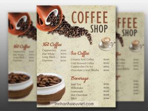 In-menu-cafe-2