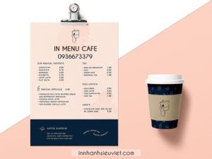 In-menu-cafe-3