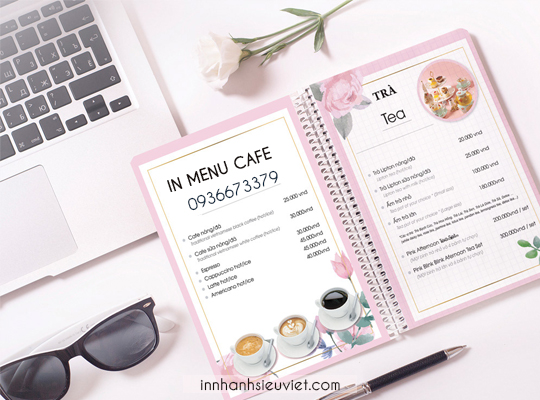 In-menu-cafe-4
