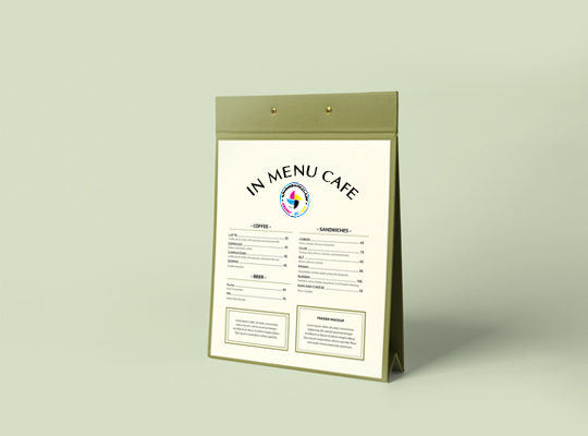 In-menu-cafe