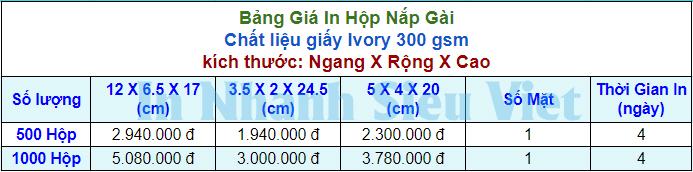 bang-gia-in-hop-giay-nap-gai