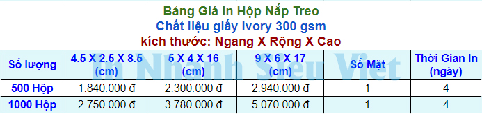 bang-gia-in-hop-giay-nap-treo