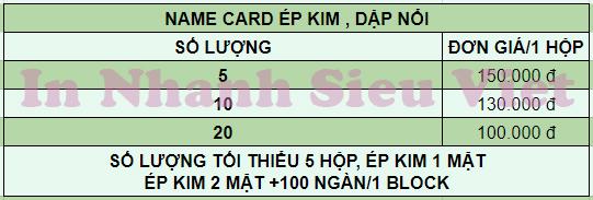 bang-gia-in-name-card-ep-kim-dap-noi