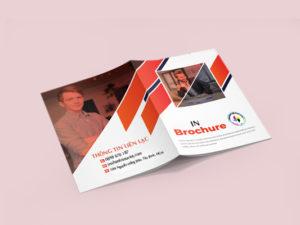 in-brochure-1