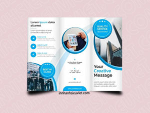 in-brochure-2