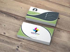 mau-in-card-visit-xe-du-lich-1