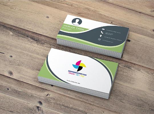 mau-in-card-visit-nha-hang-dep-3