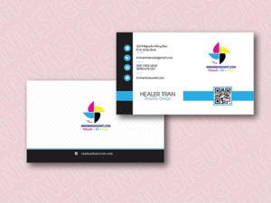 in-card-visit-ca-nhan-3