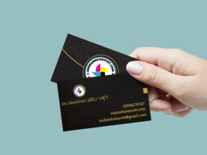 in-card-visit-cong-ty-1