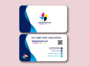 mau-in-card-visit-nha-hang-dep