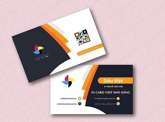 in-card-visit-nha-hang-re-dep