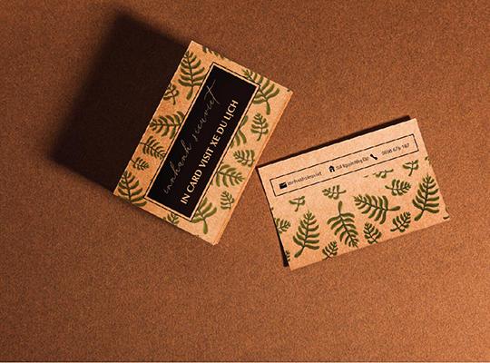 mau-in-card-visit-xe-du-lich-2