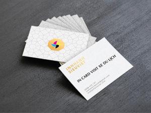 in-card-visit-xe-du-licmau-in-card-visit-xe-du-lich-3h-3