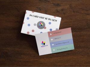 in-card-visit-xe-du-lich-4