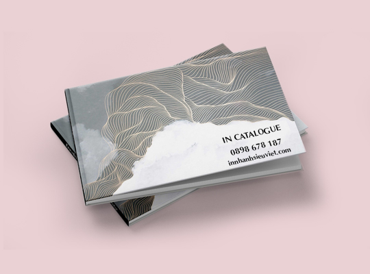 in-catalogue-2