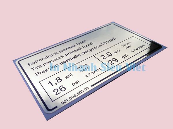 in-decal-xi-bac-11