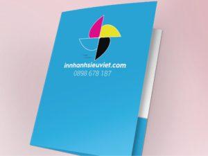 in-folder-1