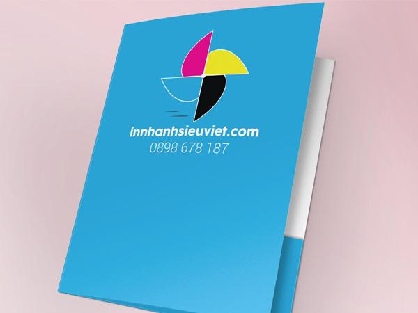 in-folder-nhanh