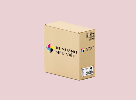 in-hop-carton-1
