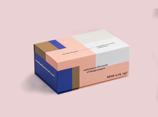 in-hop-carton-4