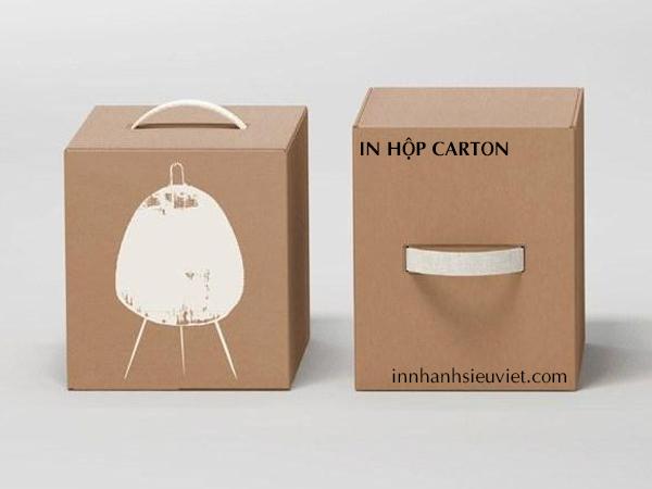 in-hop-carton-gia-re