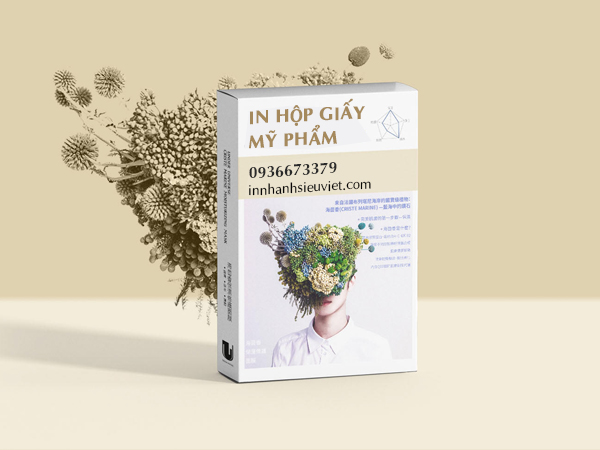 in-hop-giay-my-pham-3