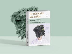 in-hop-giay-my-pham-4