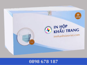 in-hop-khau-trang-5
