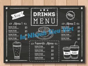 in-menu-cafe-6