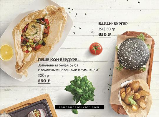 in-menu-nha-hang-4