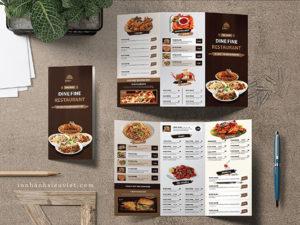 in-menu-nha-hang-6