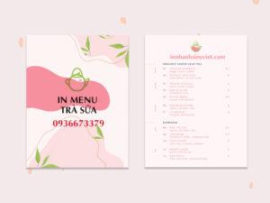 in-menu-tra-sua-2