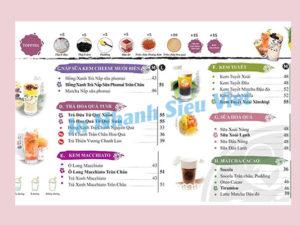 in-menu-tra-sua-5