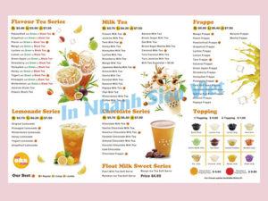 in-menu-tra-sua-6