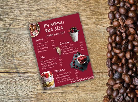 in-menu-tra-sua