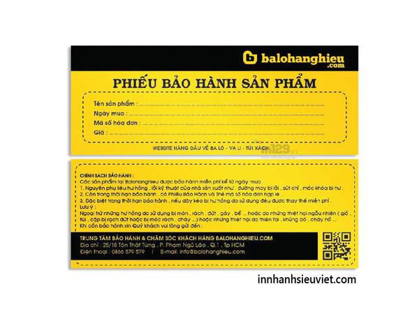 in-phien-bao-hanh-1