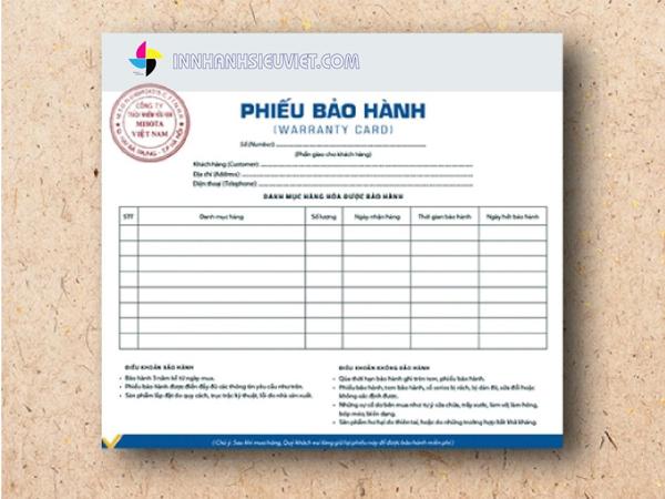 in-phien-bao-hanh-2