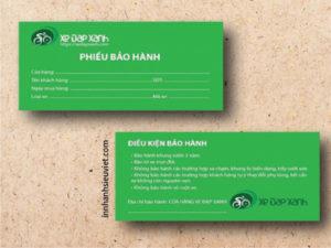 in-phien-bao-hanh-4
