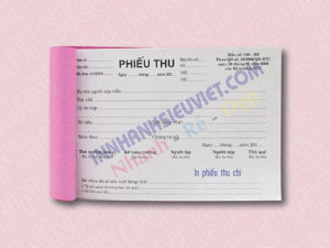 in-phieu-thu-chi-1