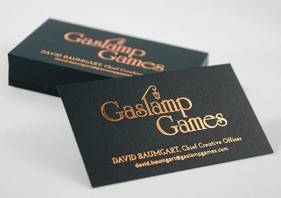 in-name-card-cao-cap-1