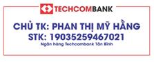 teckcom-bank
