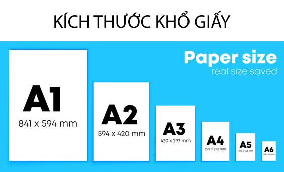 kích-thước-khổ-giấy
